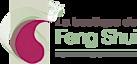 La Boutique Du Feng Shui's Company logo