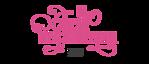 La Cabeza Bien Amueblada's Company logo