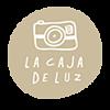 La Caja De Luz, Fotografia De Madres Y Bebes's Company logo