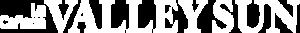 La Canada Valley Sun's Company logo