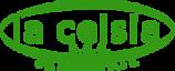 La Celsia Sas's Company logo