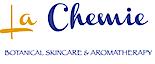 La Chemie Botanical Skincare & Aromatherapy's Company logo