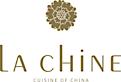 La Chine's Company logo