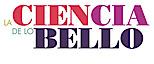 La Ciencia De Lo Bello's Company logo