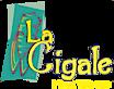 La Cigale Wines's Company logo