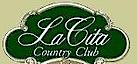 La Cita Country Club's Company logo