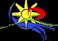 La Cometa - Emisora Comunitaria De San Gil's Company logo