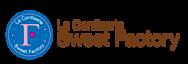 Ici Franchises's Company logo