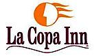 La Copa Inn's Company logo