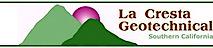 La Cresta Geotechnical Engineering's Company logo