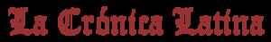Tlglanguageresources's Company logo