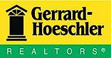 La Crosse Real Estate, Sue Pinski, Gerrard-hoeschler Realtors 608-792-1111's Company logo