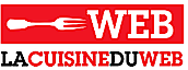 Lacuisineduweb's Company logo