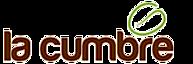 La Cumbre Coffee's Company logo