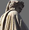 La Dolce Vita Paris's Company logo