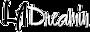 La Dreamin Logo