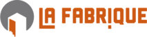 Lafabriquecoop's Company logo