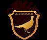La Faisanderie Du Chasseur's Company logo