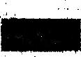 La Finca De Villanueva's Company logo