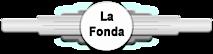 La Fonda Restaurant's Company logo