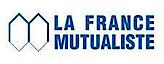 La France Mutualiste's Company logo