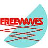 La Freewaves's Company logo