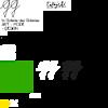 La Galerie Des Galeries's Company logo