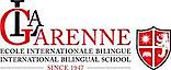 La Garenne School Alumni's Company logo