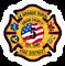 Union County Real Estate's Competitor - La Grande Rural Fire Protection District logo