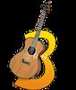 La Guitare En 3 Jours's Company logo