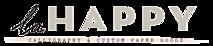 La Happy's Company logo