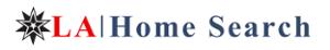 LA Home Search's Company logo