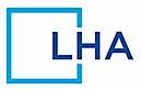 La Honda Advisors's Company logo