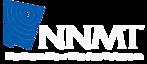 La Jicarita Rural Telephone's Company logo