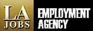 LA Jobs's Company logo