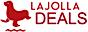 Lajolladeals Logo