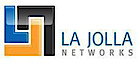 La Jolla Networks's Company logo