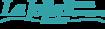 Lamerson Home Care's Competitor - La Jolla Nurses Home Care logo