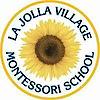 La Jolla Village Montessori's Company logo