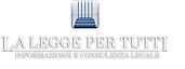 La Legge Per Tutti's Company logo