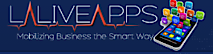 La Live Apps's Company logo