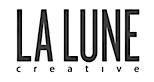 Lalunecreativeshop's Company logo