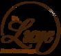 La Lune Sacs Boutique's Company logo
