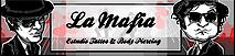 La Mafia Tatoo & Body Piercing's Company logo