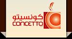 La Maison Du Cafe'-cafe' Najjar Dubai's Company logo