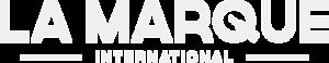 La Marque's Company logo