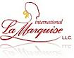 La Marquise international's Company logo