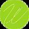 Norcalwebsites's Competitor - La Mejor Website logo
