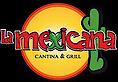 La Mexicana Cantina And Grill's Company logo