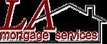 LA Mortgage Services's Company logo